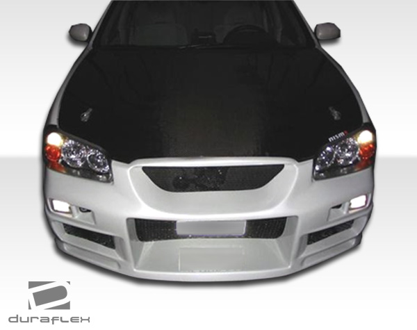 Maximakombatside in addition  in addition Nissan Maxima Mesh Grill Chrome further Maximaevofront as well Maximabuddyrear. on 03 maxima mesh grille