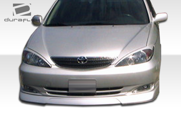 1972 Toyota Camry >> Welcome to Extreme Dimensions :: Inventory Item :: 2002-2004 Toyota Camry Duraflex Vortex Front ...