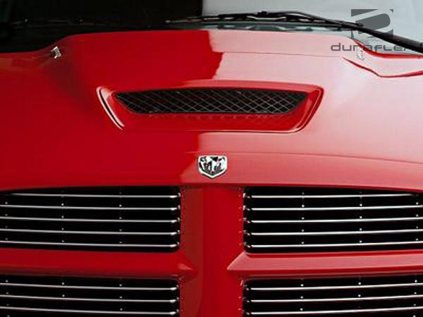 Ramsrthood on Dodge 1500 Body Parts Ebay