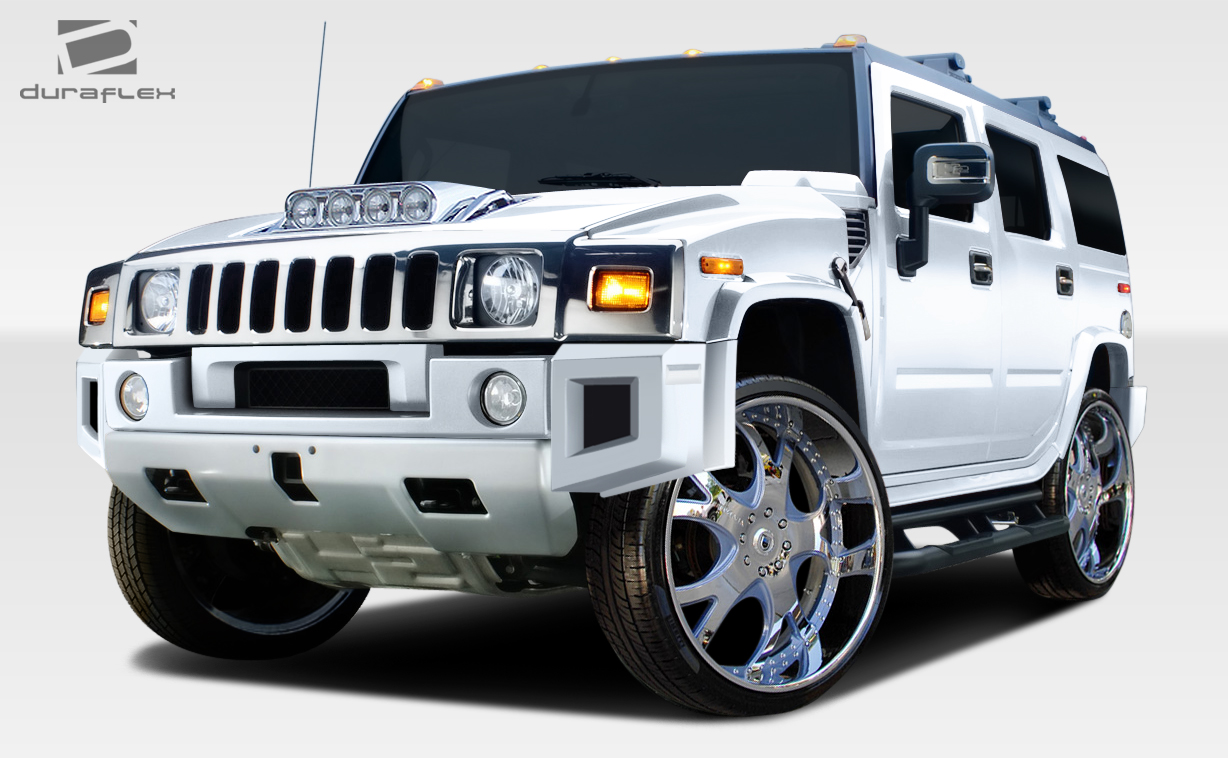 Image from httpextremedimensionsimagesd image from httpextremedimensionsimagesd03hummerh2brnfronta1g hummer h2 pinterest hummer h2 and cars vanachro Images