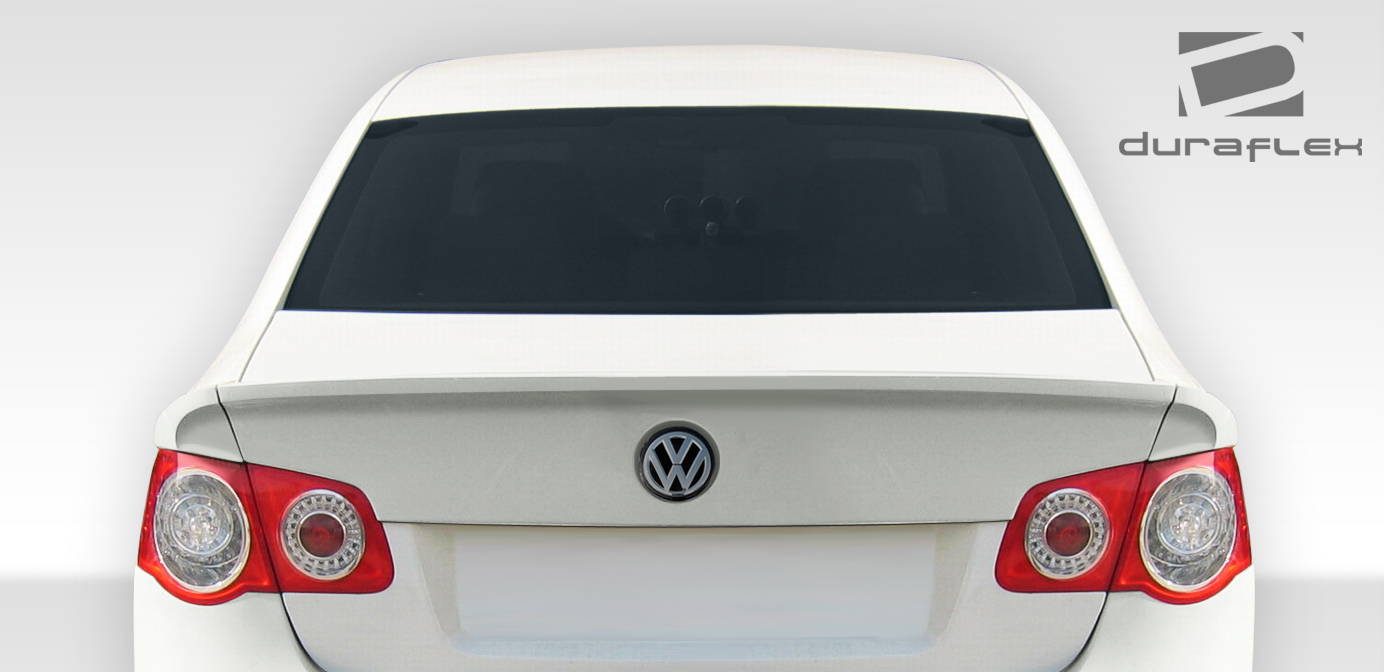 Welcome to Extreme Dimensions :: Item Group :: 2005-2010 Volkswagen Jetta 4DR Duraflex R-GT Wide ...