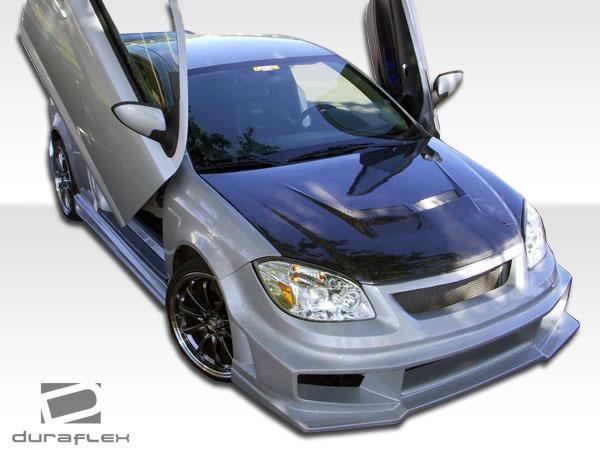 2010 Cobalt Ss >> Welcome to Extreme Dimensions :: Inventory Item :: 2005-2010 Chevrolet Cobalt 2007-2010 Pontiac ...