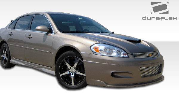 2006 Chevrolet Cobalt Ss >> Welcome to Extreme Dimensions :: Inventory Item :: 2006 ...