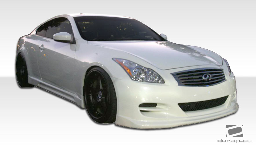 2015 Infiniti Ipl >> Welcome to Extreme Dimensions :: Item Group :: 2008-2015 ...