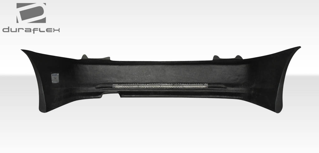 91 94 toyota tercel evo 5 overstock rear body kit bumper. Black Bedroom Furniture Sets. Home Design Ideas