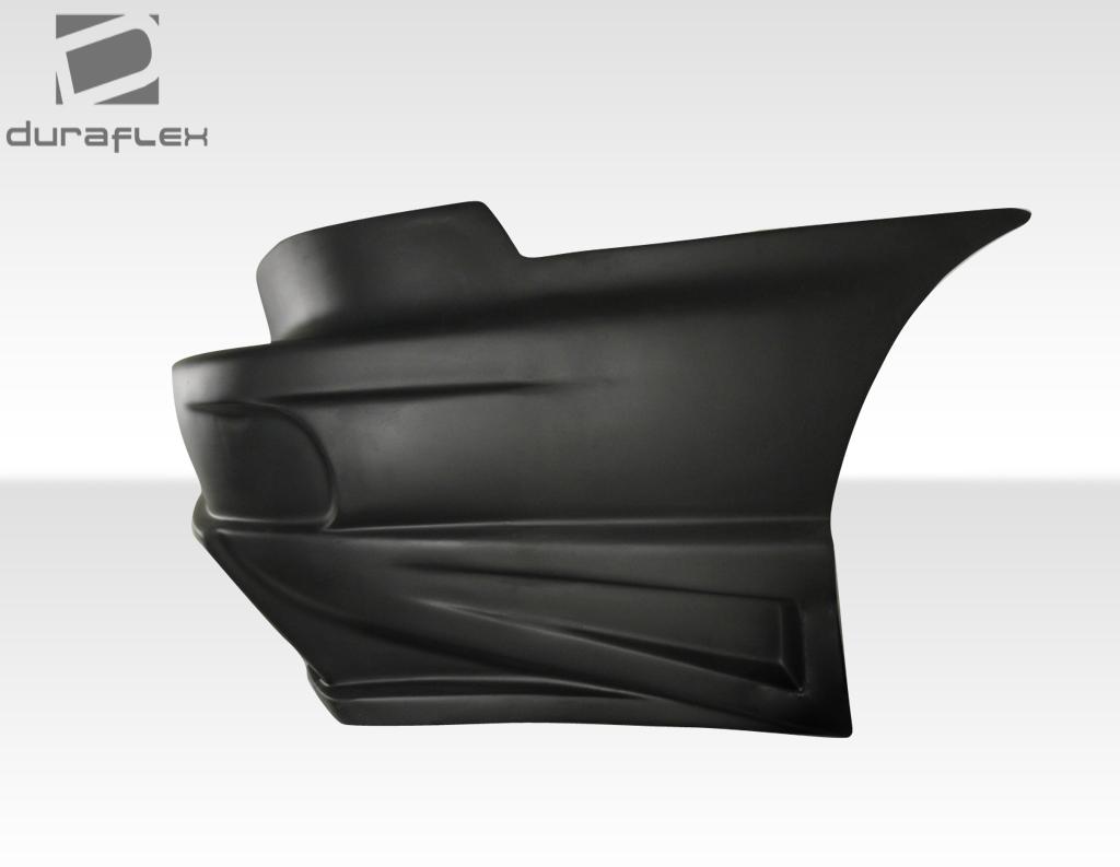 on 1991 Acura Integra Dimensions