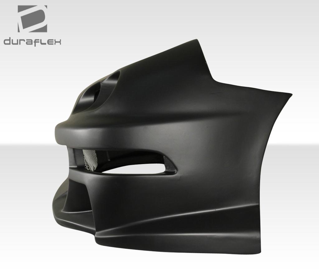 94-97 Acura Integra 4DR Xtreme Duraflex Full Body Kit