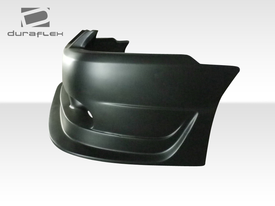 99 04 Ford Mustang Cobra R Duraflex Front Body Kit Bumper 102072