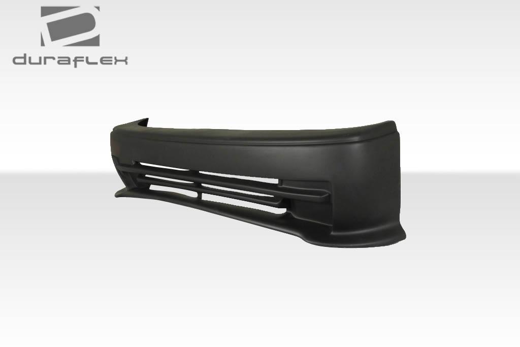 Suzuki Sidekick Front Bumper Cover