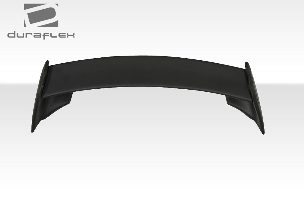 00-05 mitsubishi eclipse shock duraflex body kit-wing/spoiler
