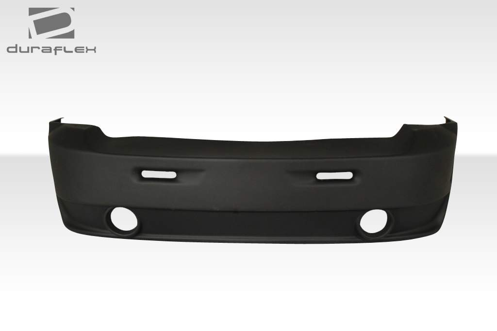 on 2006 Lincoln Ls Front Bumper Cover