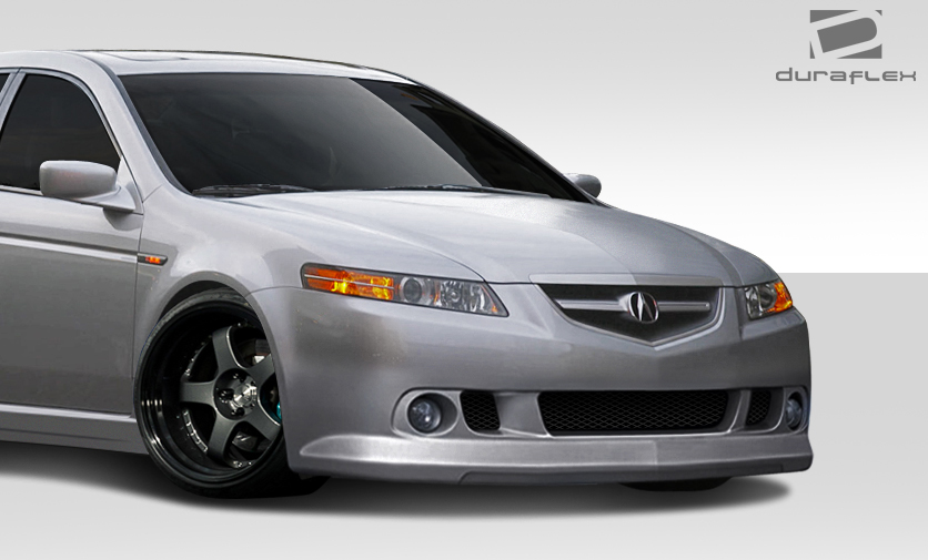 Welcome To Extreme Dimensions Inventory Item Acura - Acura bumper
