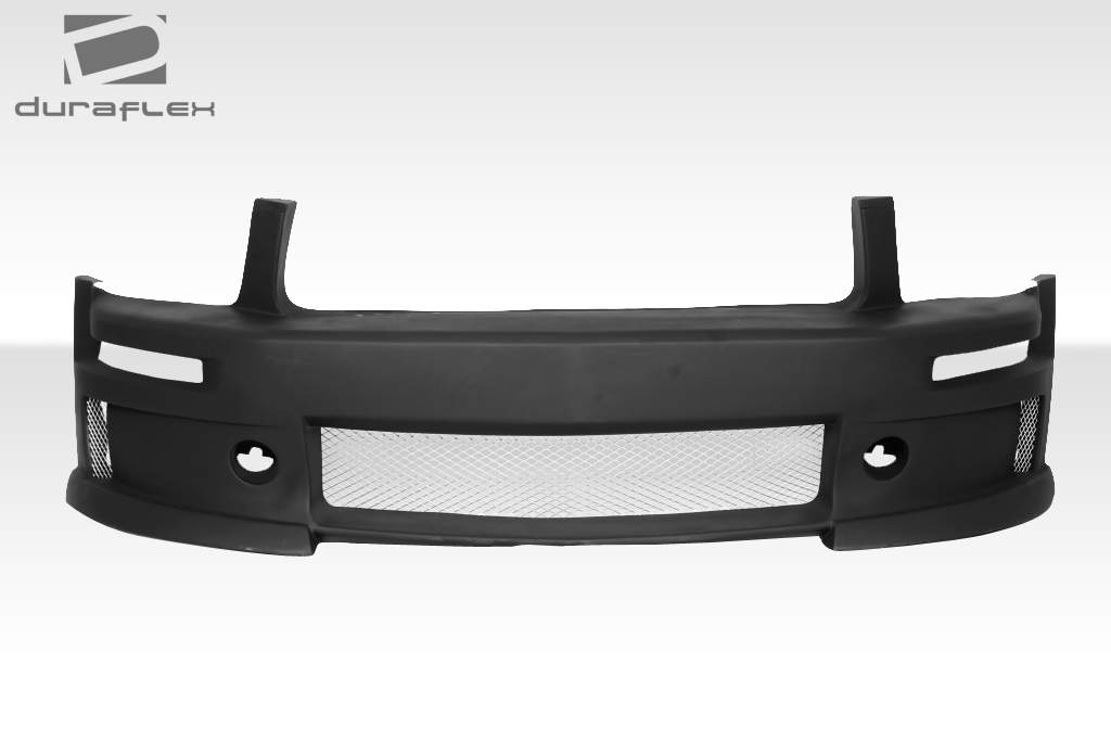 1 Piece Body Kit Compatible with Mustang 2013-2014 Compatible With ...