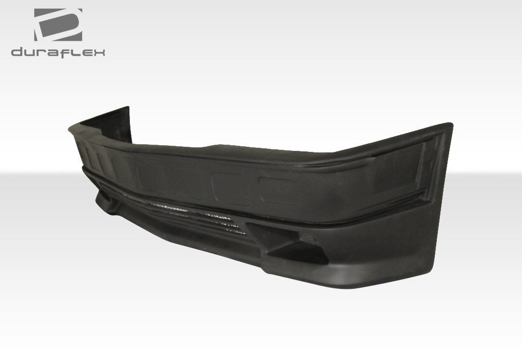 Welcome to extreme dimensions inventory item 1984 for Mercedes benz 190e front bumper