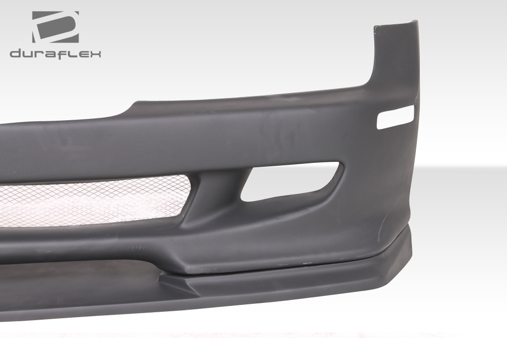 96 02 Bmw Z3 Gt500 Duraflex Front Body Kit Bumper