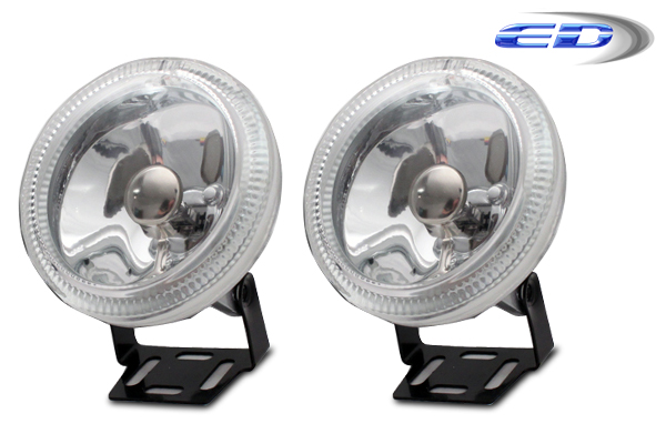 welcome to extreme dimensions    inventory item    fog lights - large