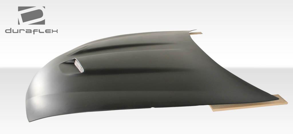 2006 pontiac gto fiberglass hood body kit 2004 2006. Black Bedroom Furniture Sets. Home Design Ideas