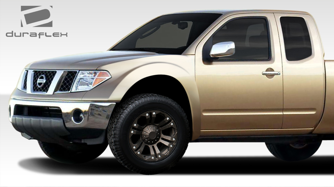 welcome to extreme dimensions inventory item 2005 2018 nissan frontier 2005 2012 nissan. Black Bedroom Furniture Sets. Home Design Ideas