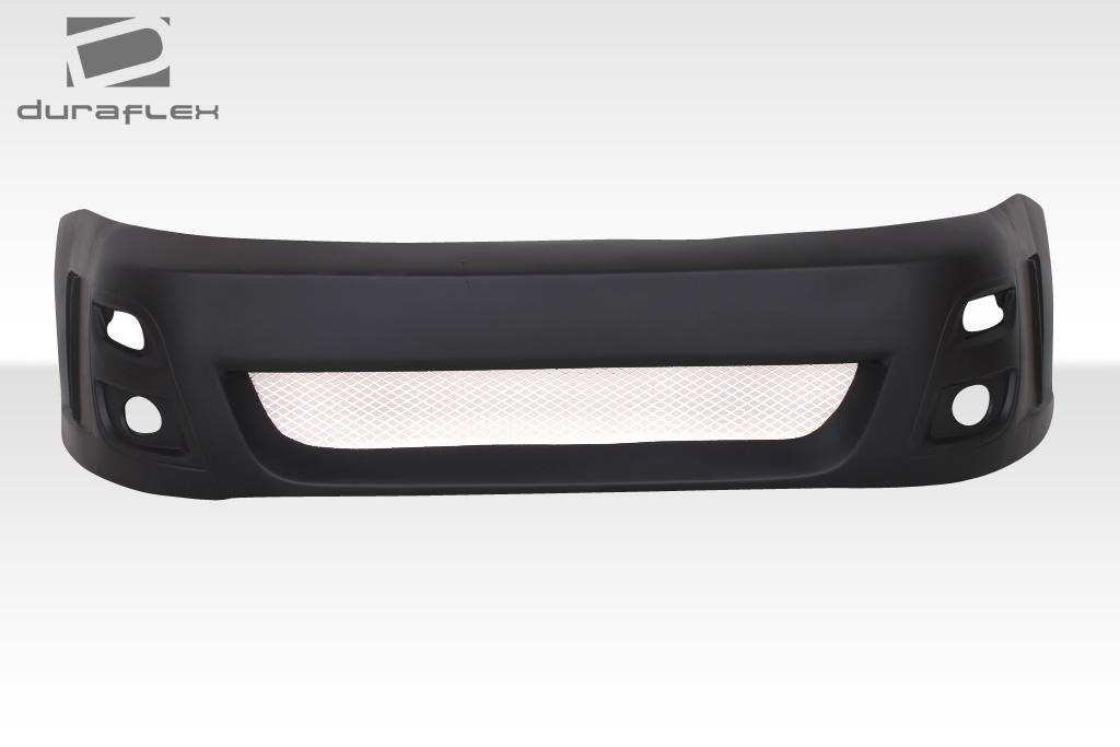 2003 ford focus fiberglass front bumper body kit 2000. Black Bedroom Furniture Sets. Home Design Ideas