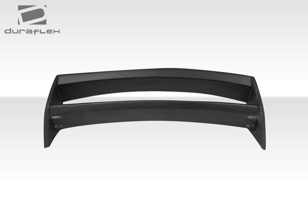 Extreme Dimensions 2008-2014 Subaru Impreza WRX STI 5DR