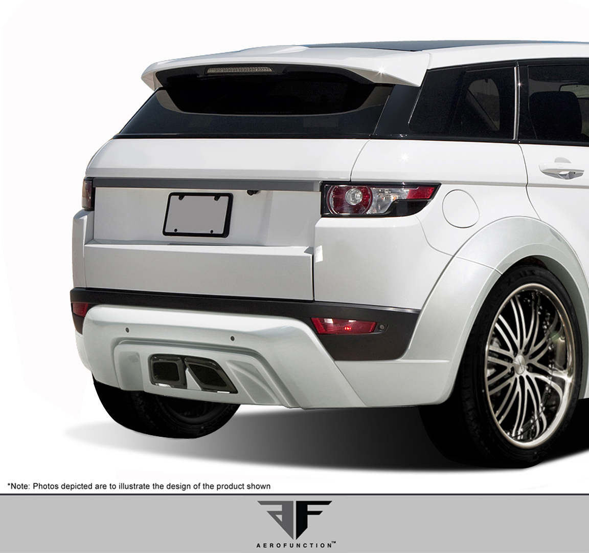 Land Rover 2012 Price: Welcome To Extreme Dimensions :: Inventory Item :: 2012