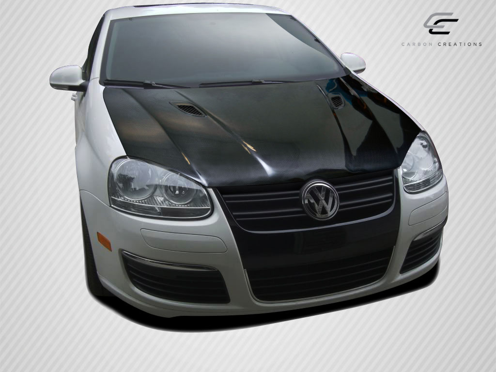 Welcome to Extreme Dimensions :: Inventory Item :: 2005-2010 Volkswagen Jetta / 2006-2009 Golf ...