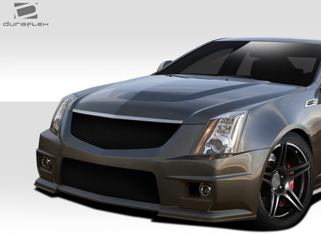 in sedan stock photo details vehicle sacramento cadillac sale ca for cts