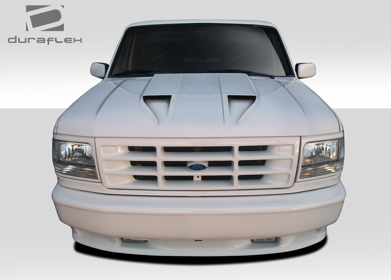 92-96 ford truck parts