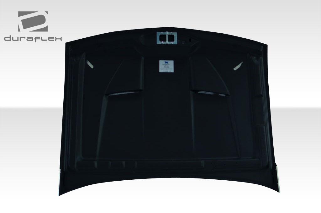 1994 Chrysler Lebaron Fuse Box Diagram Further 1996 Gmc Jimmy Fuse Box