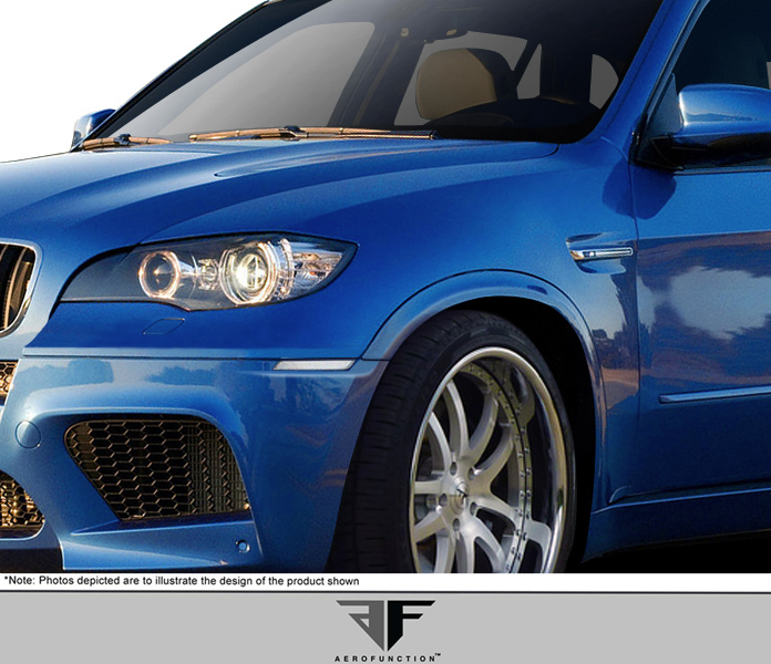 Bmw Xdrive50i Price: Welcome To Extreme Dimensions :: Inventory Item :: 2007