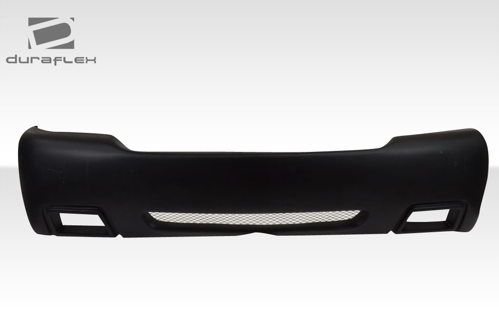 Covercraft Front End Mask: 1999-02 Fits GMC Sierra MM Series MM42569 New Body Full-Size PU