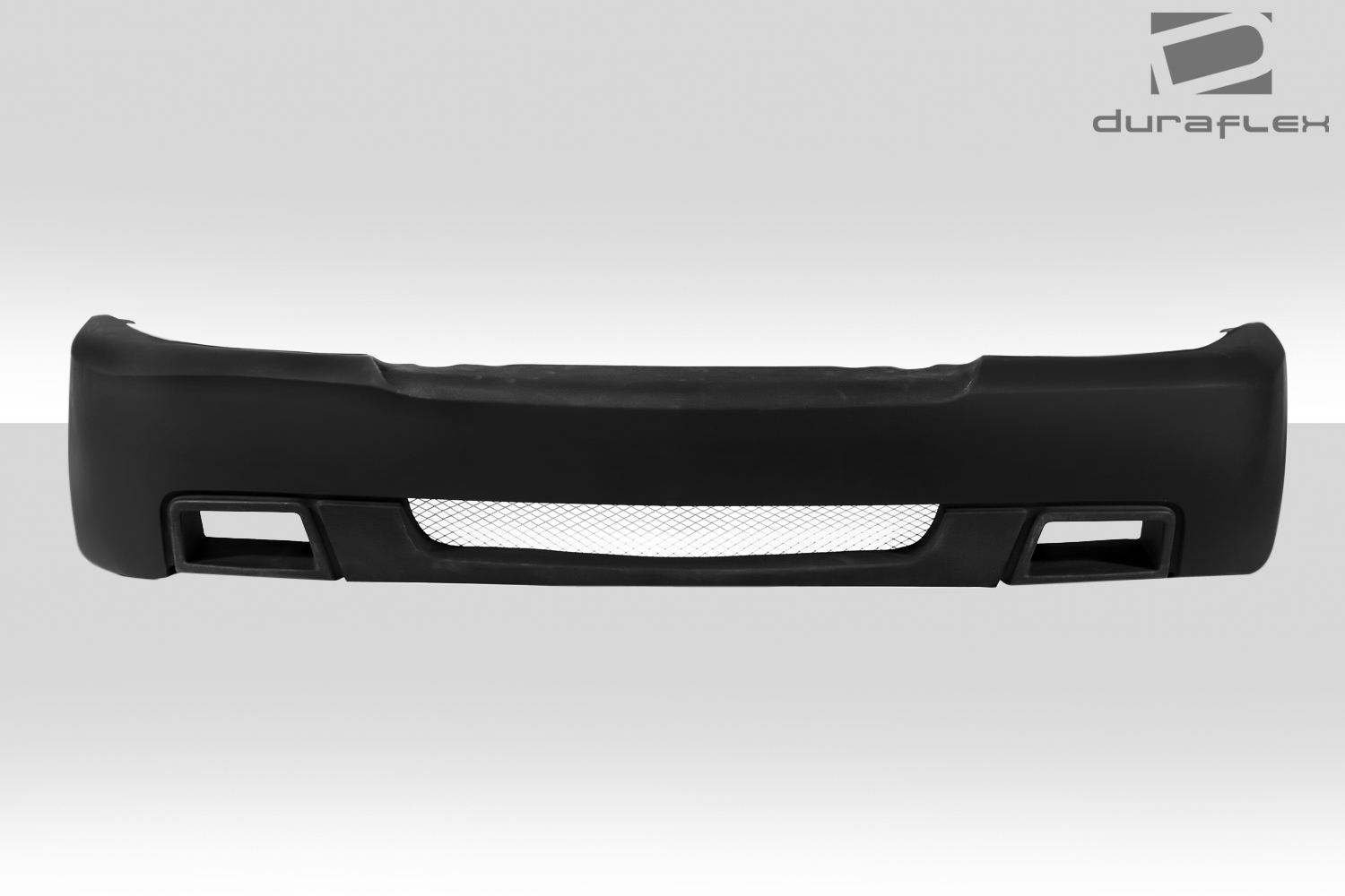 on 2002 Lincoln Ls Front Bumper Cover
