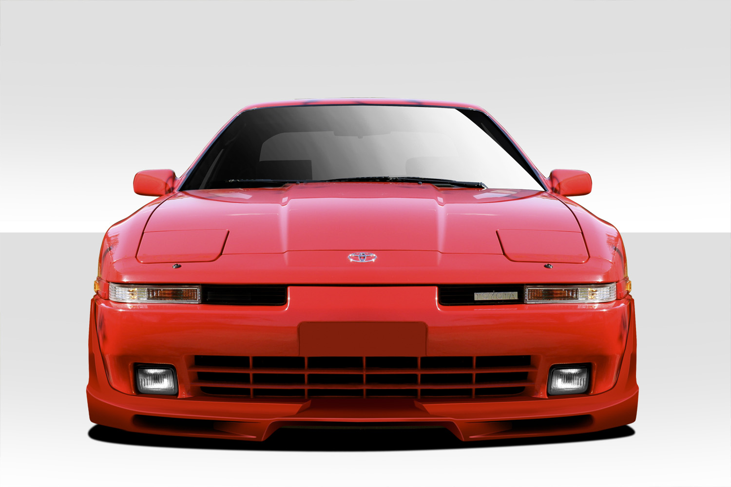 Supra as well Dsc in addition X also Orig likewise Celicast. on 1990 toyota supra turbo