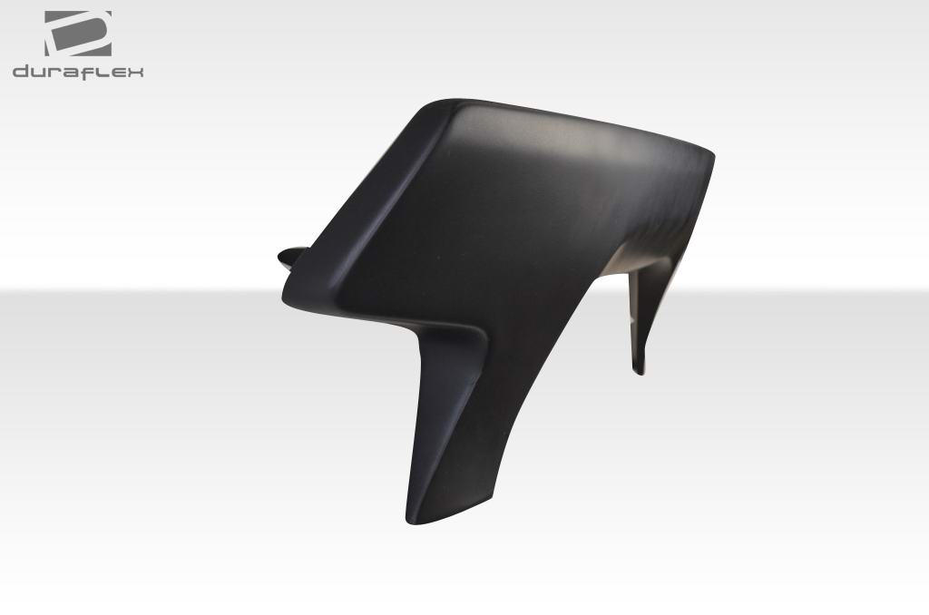 13-18 Scion FRS GT500 V2 Duraflex Body Kit-Wing//Spoiler!! 109694
