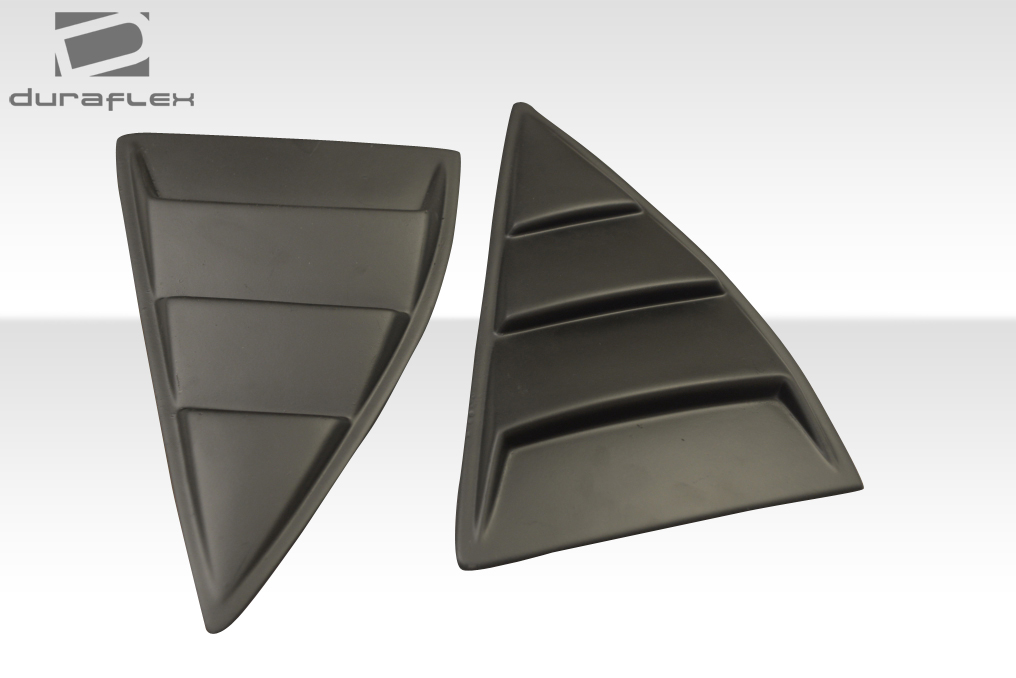 Welcome to extreme dimensions inventory item 2010 for 1980 camaro rear window louvers