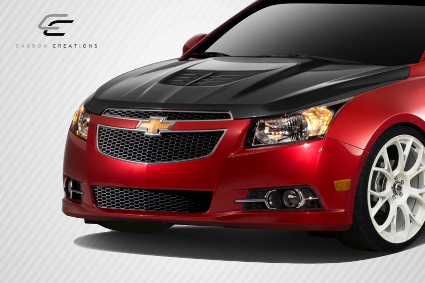 further Hqdefault also Chevrolet Cruze Lt Sedan Front as well Nrcicoszdp as well Maxresdefault. on 2012 chevy cruze
