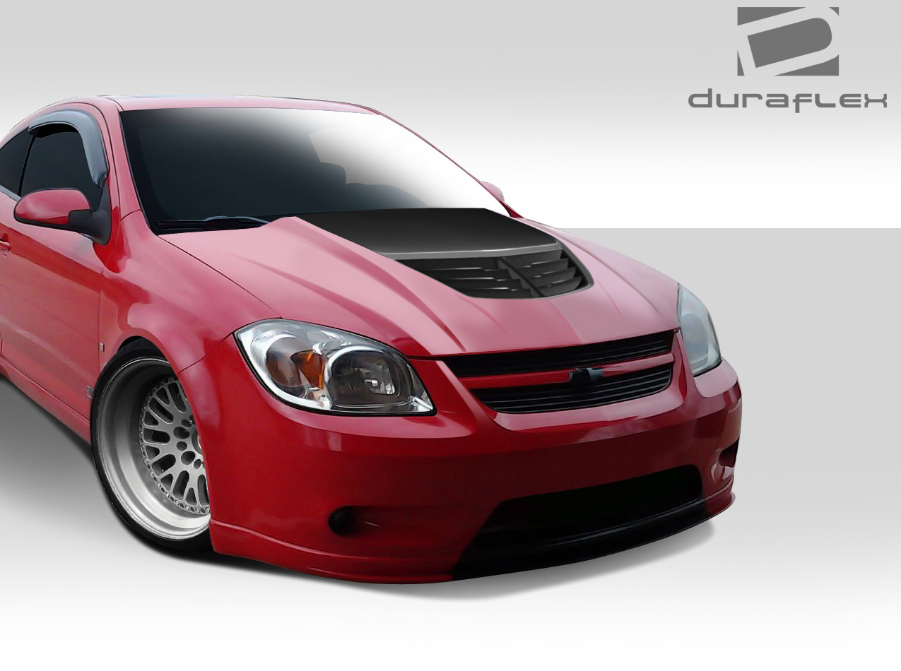 05 10 Chevrolet Cobalt Stingray Z Duraflex Body