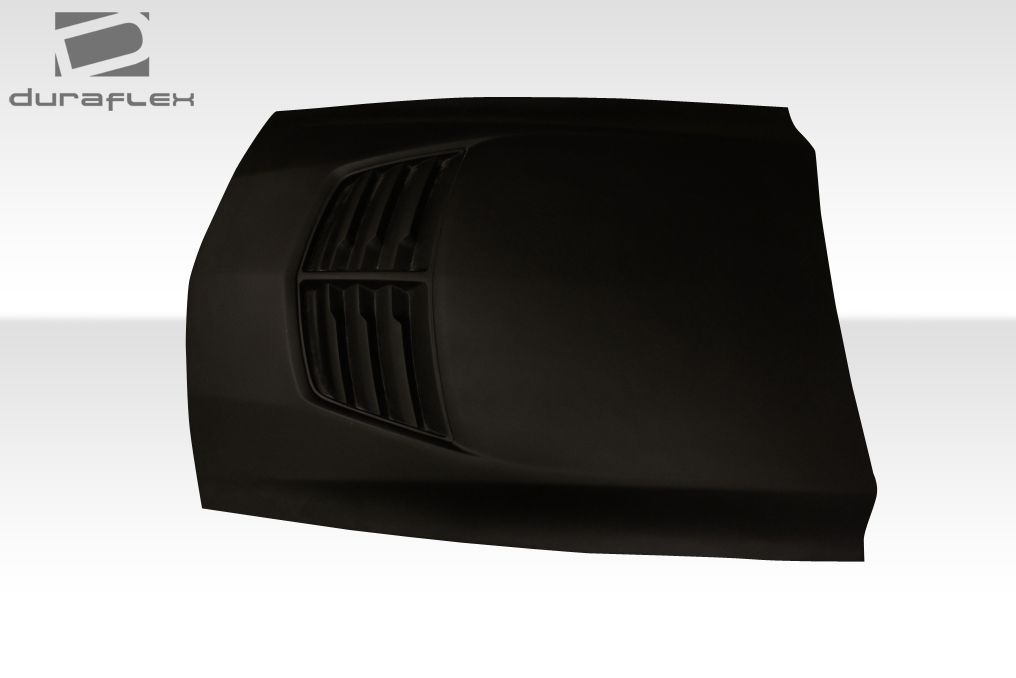 welcome to extreme dimensions    inventory item    universal duraflex z06 look hood cowl scoop