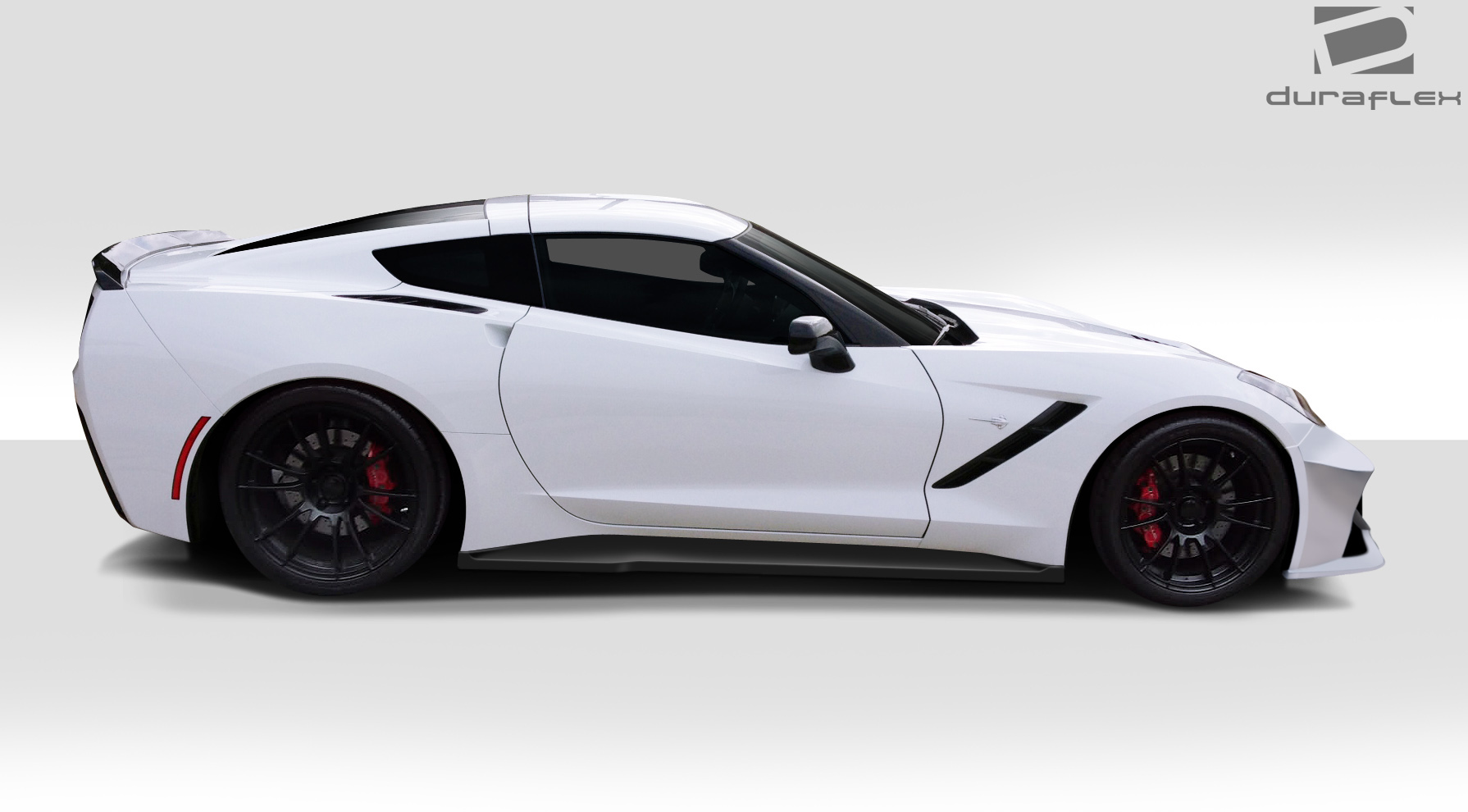 1961 Corvette For Sale >> Welcome to Extreme Dimensions :: Item Group :: 2014-2018 Chevrolet Corvette C7 Duraflex Gran ...