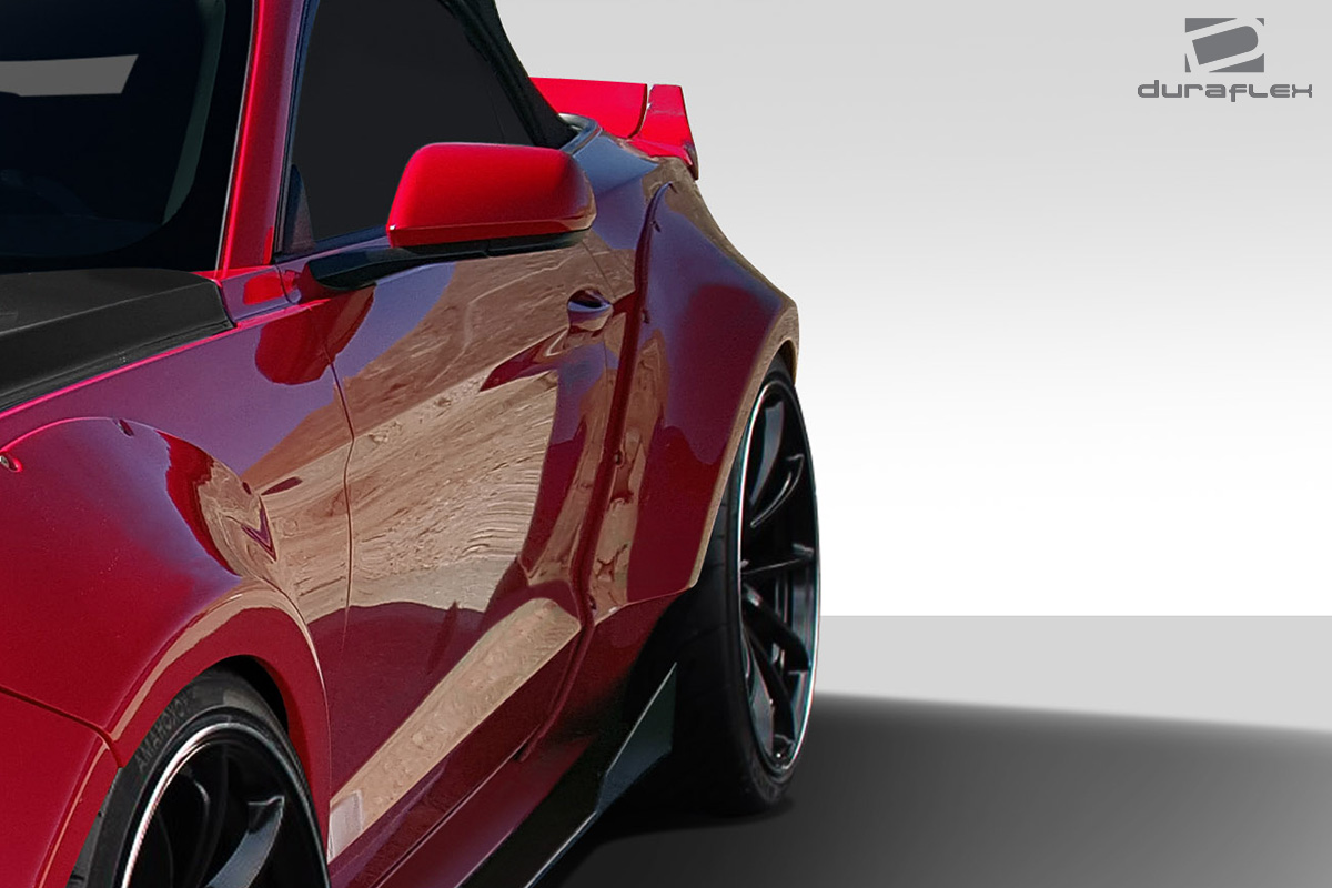 Review besides 1105 Tesla Model 3 Review 10 furthermore Caracteristique Infiniti QX70 12083 moreover 233 Chevrolet Silverado 2017 additionally 2015 2015 Subaru WRX Duraflex NBR Concept Body Kit 4 Piece. on dimensions of 2018 tesla model 3
