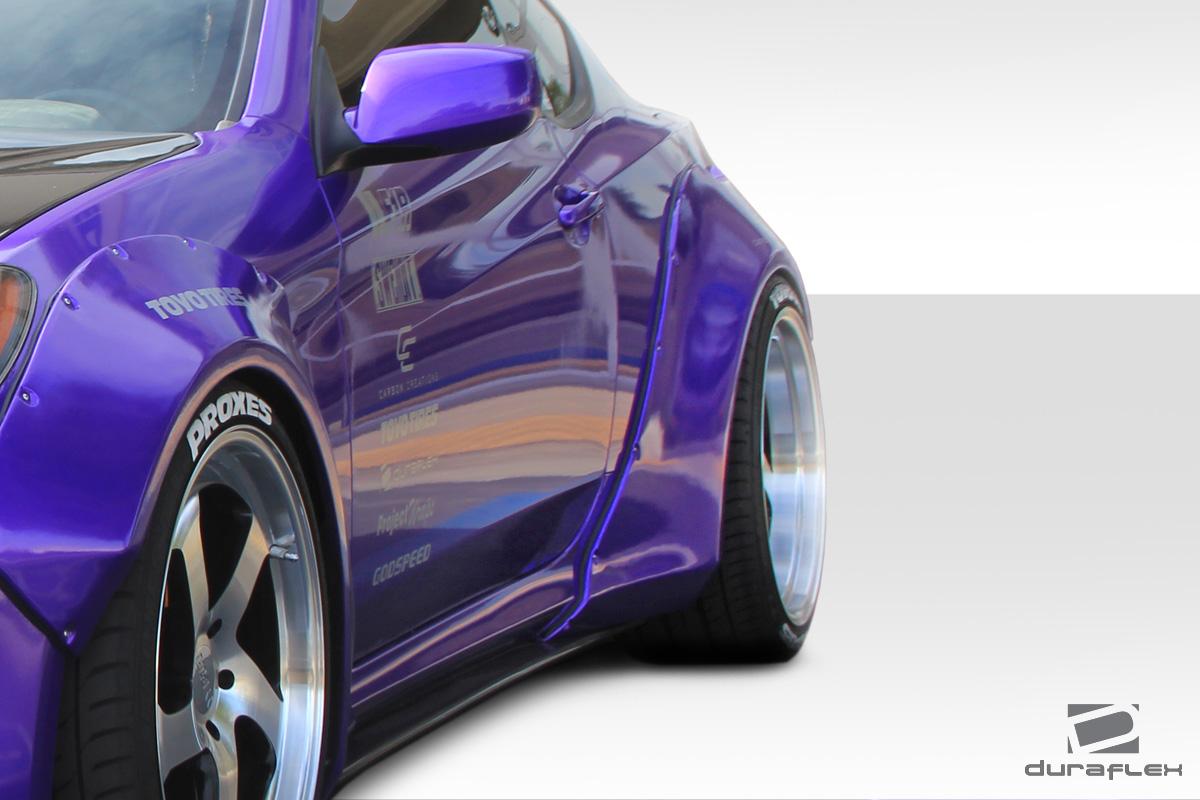 genesis review car hyundai video road test coupe gt driving reviews
