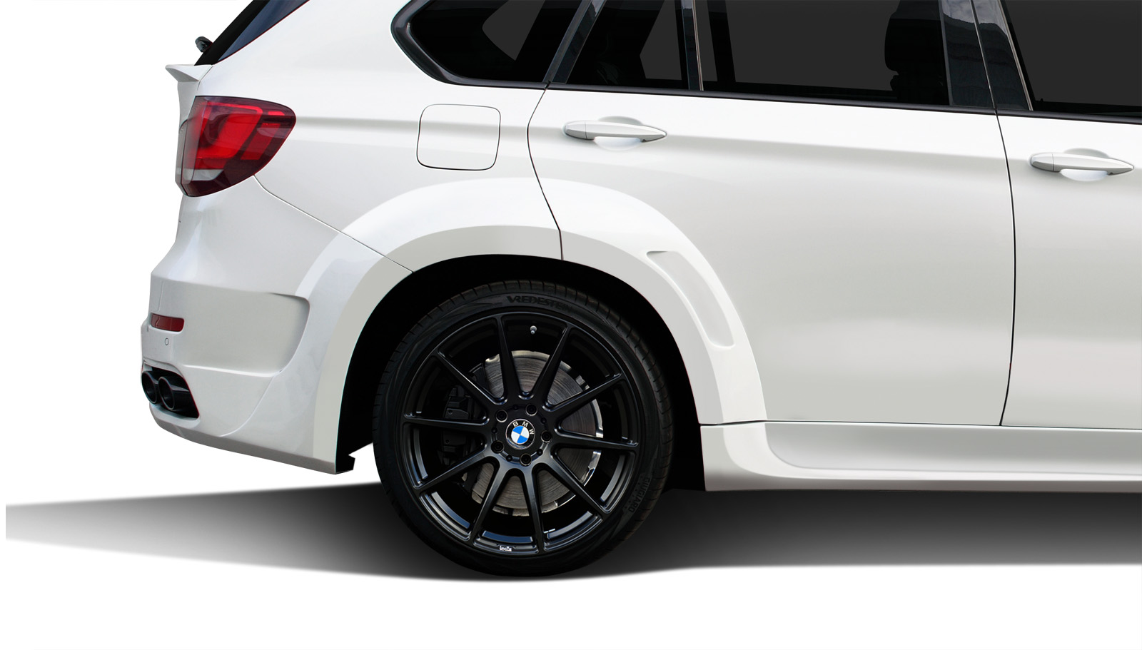 Welcome To Extreme Dimensions Item Group 2014 2015 Bmw X5 F15