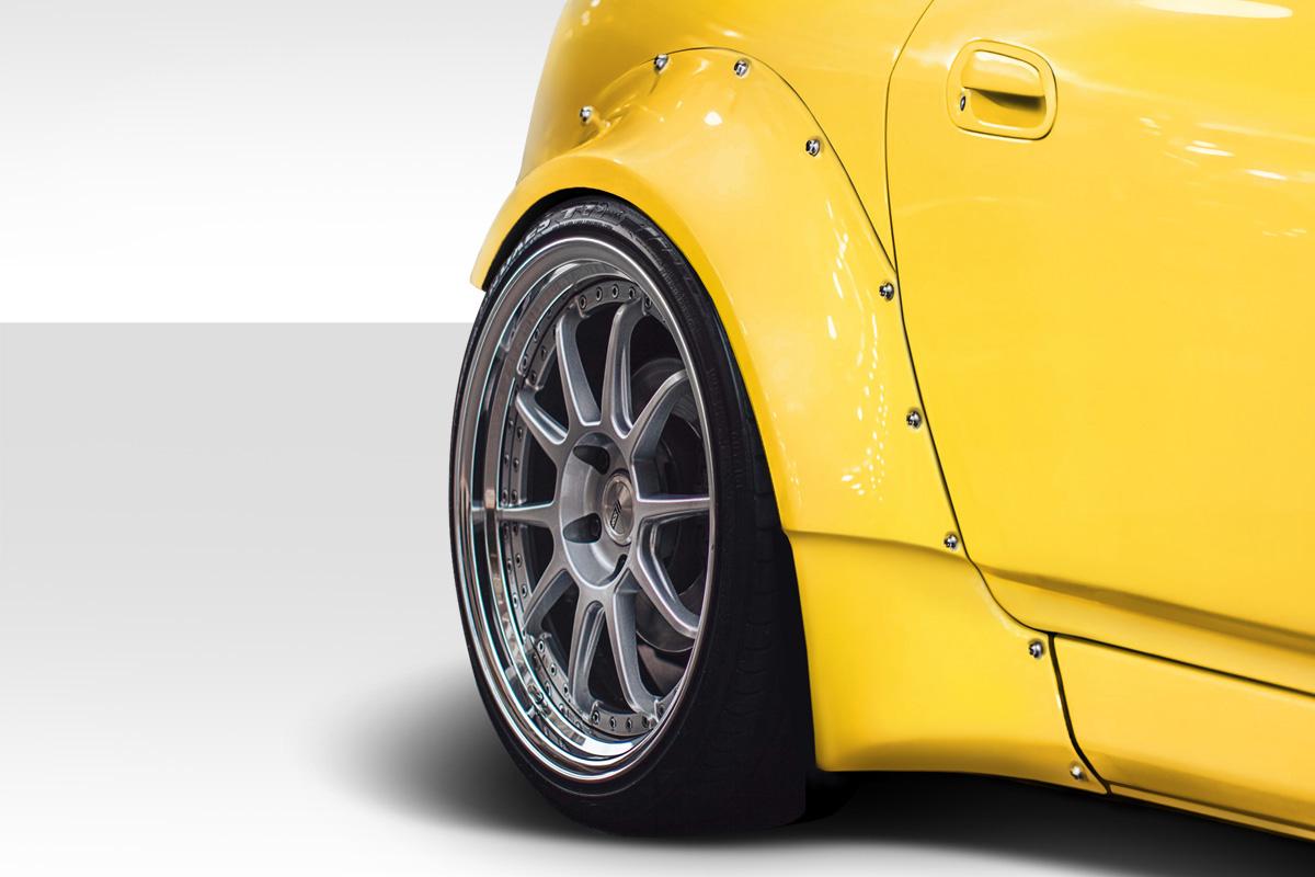 Nissan Quest Wiring Diagram On 93 Isuzu Tail Light Wiring Diagram