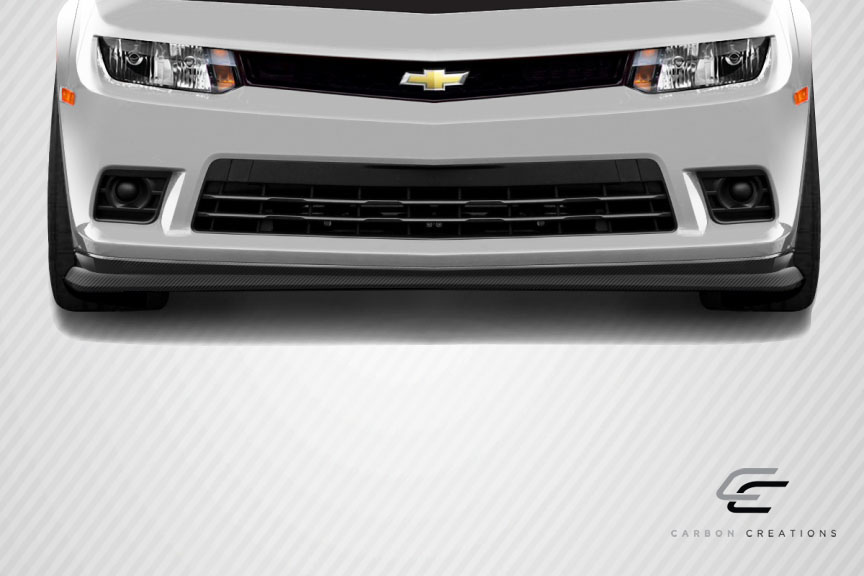 2014 2015 chevrolet camaro carbon creations dritech z28. Black Bedroom Furniture Sets. Home Design Ideas