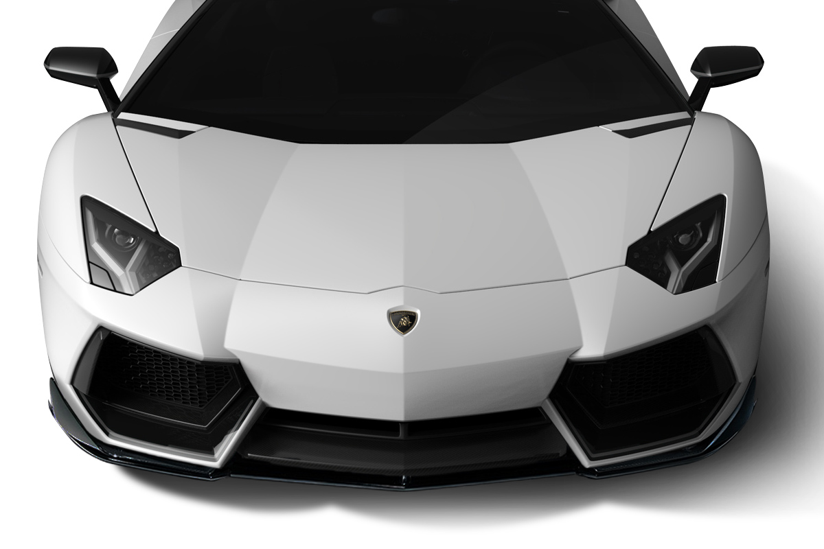 welcome to extreme dimensions    item group    2011-2017 lamborghini aventador af-1 body kit