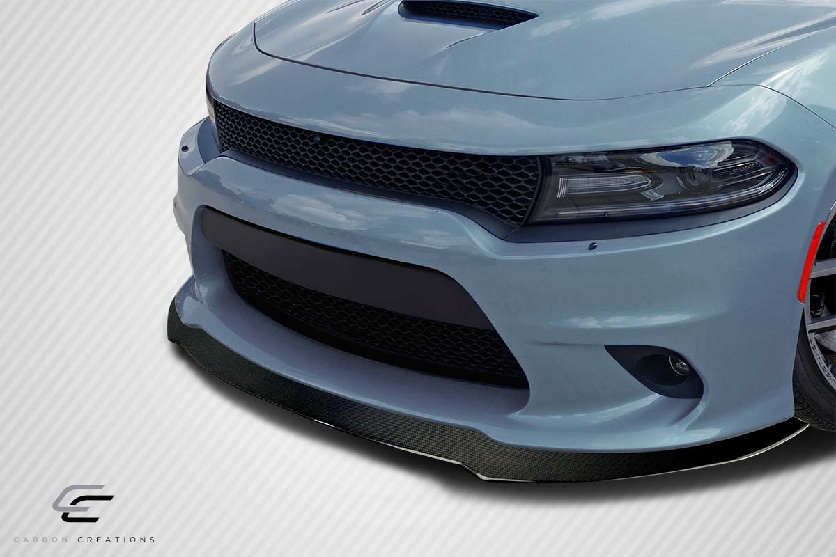 welcome to extreme dimensions    inventory item    2015  hellcat carbon