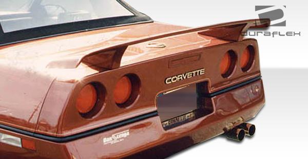 Corvettecforcewing