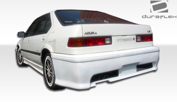 Integra Drtypemside on 1991 Acura Integra Dimensions