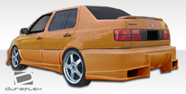 other auto jetta wiki classic file resolutions pixels tuned volkswagen byward