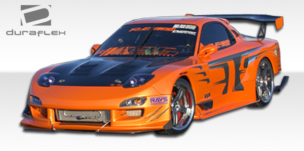 similiar 1985 rx7 wide body kit keywords mazda rx 7 wide body mazda circuit and schematic wiring diagrams for